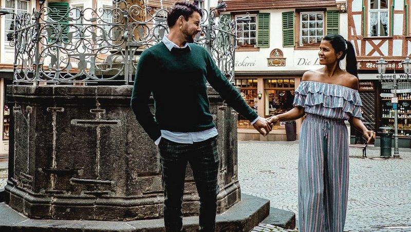 Singles in Rheinland-Pfalz - Lovescout24
